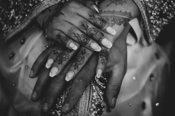 mariage (86 von 130)